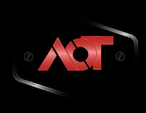 AOT Logo - Auto Occasion Terneuzen