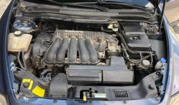 Volvo V50i 5-cilinder Stationwagon! vol